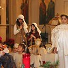 Toledo Christmas Pageant Liturgy (62).jpg