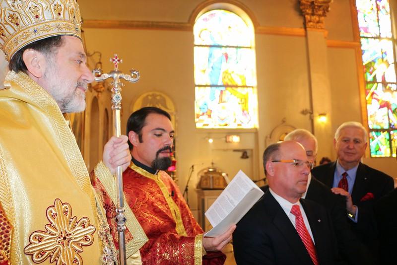 Toledo Christmas Pageant Liturgy (50).jpg