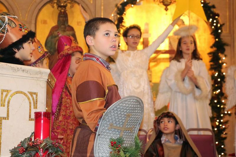 Toledo Christmas Pageant Liturgy (79).jpg