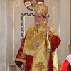 Toledo Christmas Pageant Liturgy (3).jpg