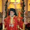 Toledo Christmas Pageant Liturgy (12).jpg