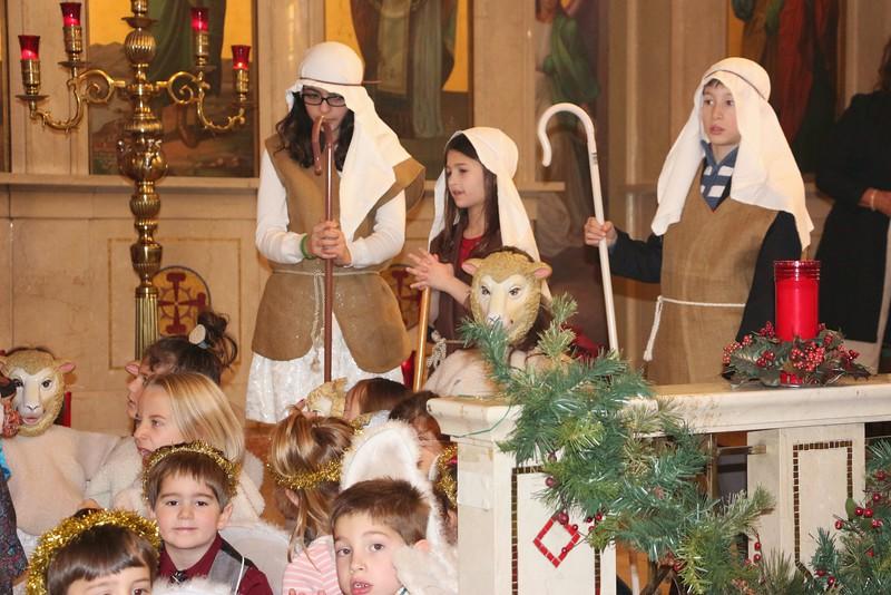 Toledo Christmas Pageant Liturgy (75).jpg