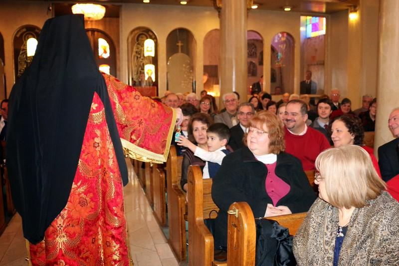 Toledo Christmas Pageant Liturgy (15).jpg