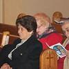 Toledo Christmas Pageant Liturgy (6).jpg