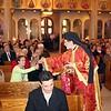 Toledo Christmas Pageant Liturgy (17).jpg