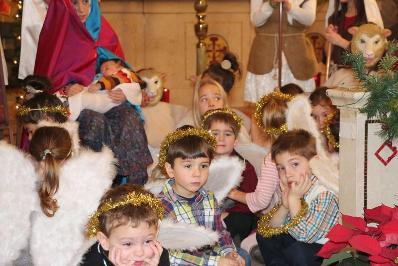 Toledo Christmas Pageant Liturgy (74).jpg