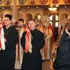 Toledo Christmas Pageant Liturgy (24).jpg