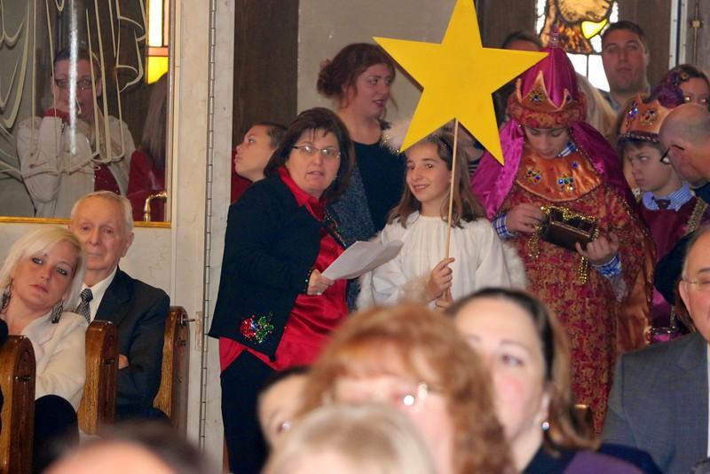 Toledo Christmas Pageant Liturgy (67).jpg