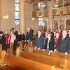 Toledo Christmas Pageant Liturgy (2).jpg