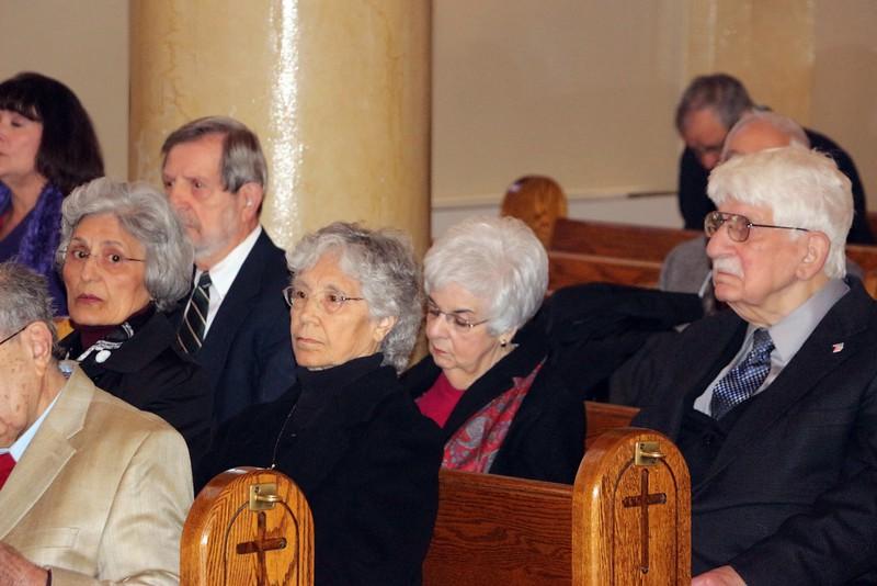 Toledo Christmas Pageant Liturgy (5).jpg