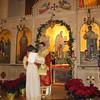 Toledo Christmas Pageant Liturgy (20).jpg