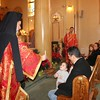 Toledo Christmas Pageant Liturgy (14).jpg