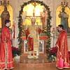 Toledo Christmas Pageant Liturgy (8).jpg