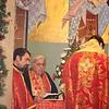 Toledo Christmas Pageant Liturgy (40).jpg