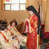 Toledo Christmas Pageant Liturgy (16).jpg