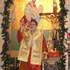 Toledo Christmas Pageant Liturgy (36).jpg