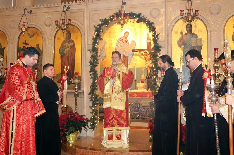 Toledo Christmas Pageant Liturgy (29).jpg