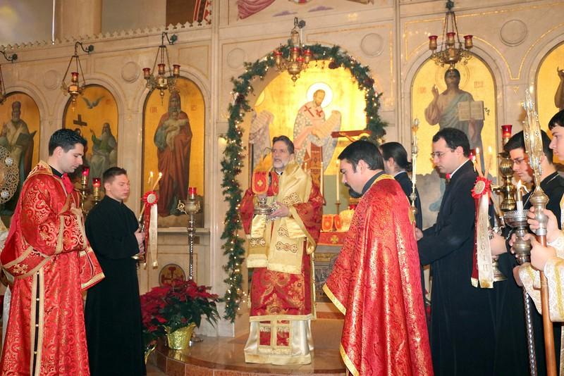Toledo Christmas Pageant Liturgy (31).jpg