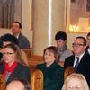 Toledo Christmas Pageant Liturgy (4).jpg