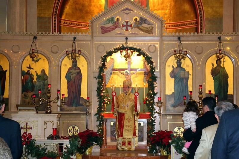 Toledo Christmas Pageant Liturgy (7).jpg