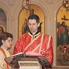 Toledo Christmas Pageant Liturgy (10).jpg