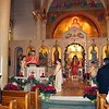 Toledo Christmas Pageant Liturgy (9).jpg