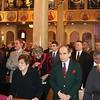 Toledo Christmas Pageant Liturgy (19).jpg
