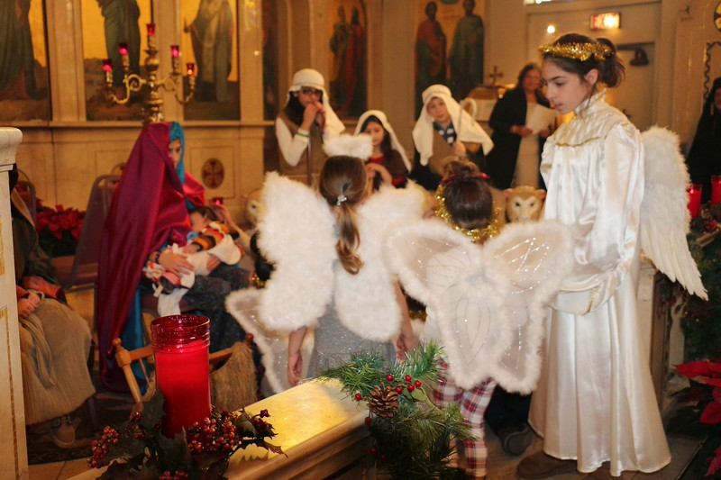 Toledo Christmas Pageant Liturgy (66).jpg