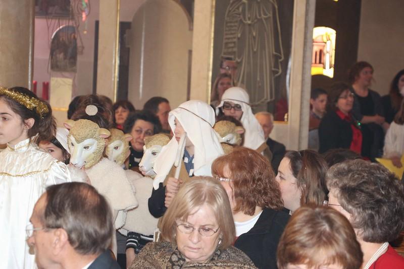 Toledo Christmas Pageant Liturgy (58).jpg