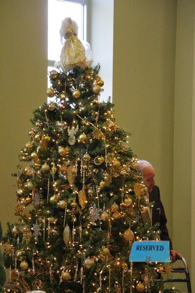 Toledo Christmas Pageant Liturgy (95).jpg