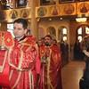 Toledo Christmas Pageant Liturgy (26).jpg