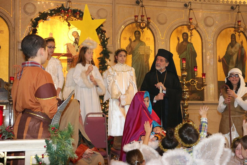Toledo Christmas Pageant Liturgy (81).jpg