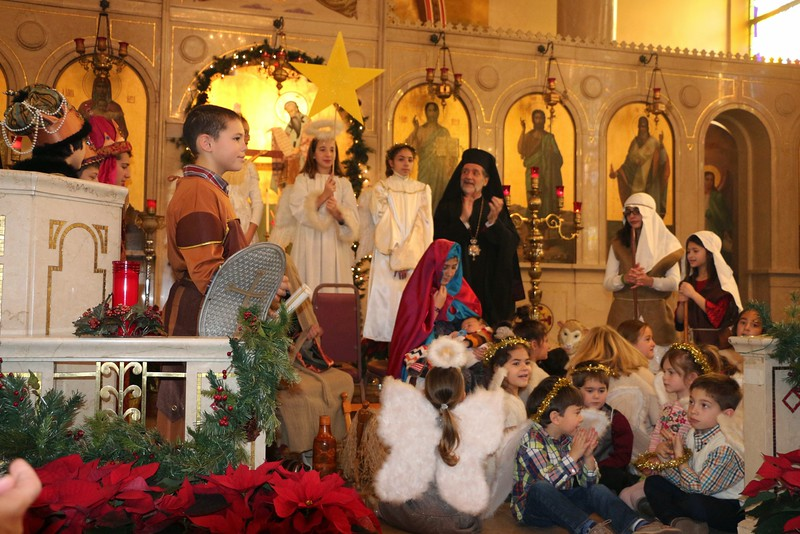Toledo Christmas Pageant Liturgy (80).jpg