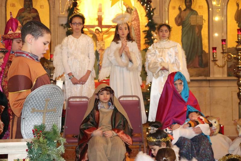 Toledo Christmas Pageant Liturgy (76).jpg