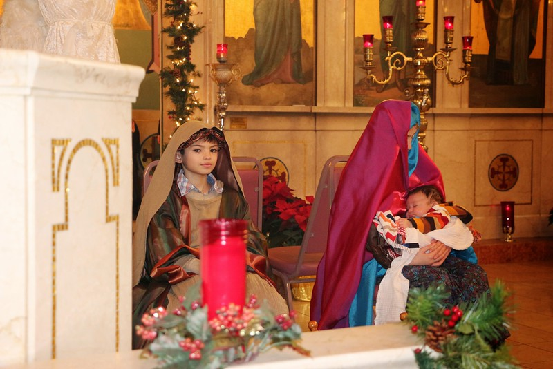 Toledo Christmas Pageant Liturgy (55).jpg