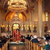 Toledo Christmas Pageant Liturgy (11).jpg