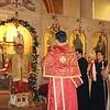 Toledo Christmas Pageant Liturgy (28).jpg