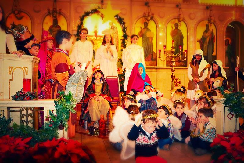 Toledo Christmas Pageant Liturgy (72).jpg