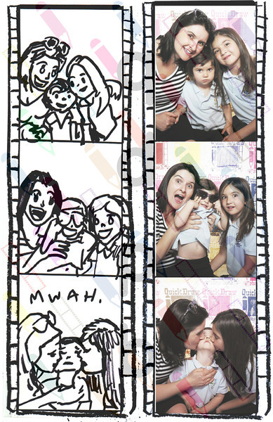 """<a href= """"http://quickdrawphotobooth.smugmug.com/Other/Truskin/38585957_Hwzr5k#!i=3204451539&k=2Swxjd5&lb=1&s=A"""" target=""""_blank""""> CLICK HERE TO BUY PRINTS</a><p> Then click on shopping cart at top of page."""
