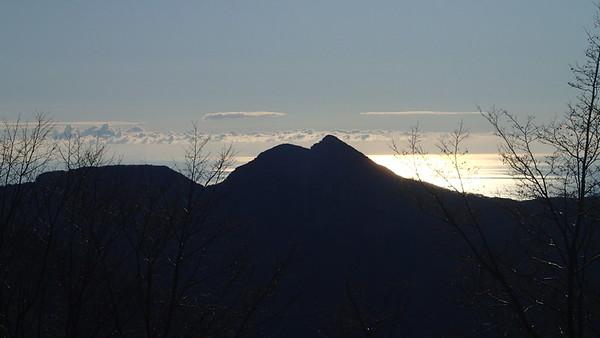 Val Pennavaire