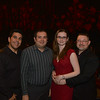 Event Photo - All 4 of Us