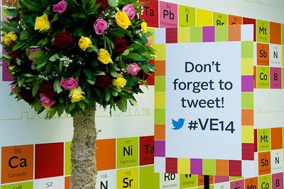 V&E2014 15