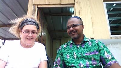 Videos - Cote D'Ivoire, Cameroon, and Gabon