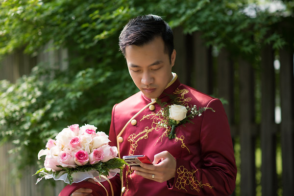 VY & TRUONG 060918