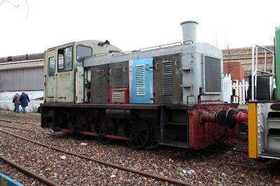 Class 03 D2128/03128.