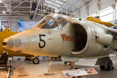 XS695a 230514 Cosford