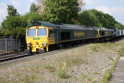 66534_66566 1019/4L93 Lawley St-Felixstowe.
