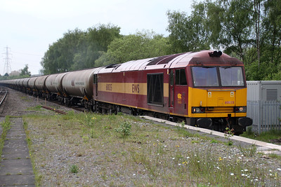 60035 1444/6E41 Westerleigh-Lindsey.