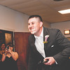 Andrew and Lacey's wedding in Zanesville, Ohio