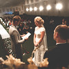 Anchor Church wedding in Zanesville, Ohio with Anthony and Katelyn